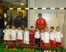 2013.12.14-15. Debrecen Mikulás kupa