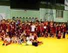 2013.12.14-15 Debrecen Mikulás kupa